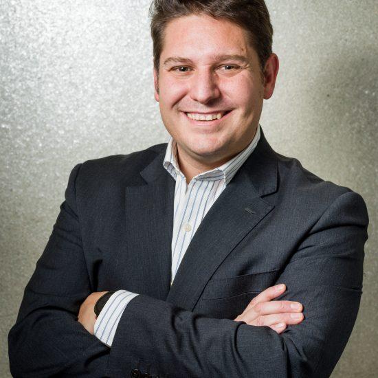 Isaac Sayalero